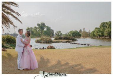 Kenneth & Sulette Matriekafskeid   |   Hoërskool Protea   |   Springs