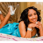 Kimm Matric Farewell