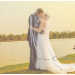 Brayn & Meghan Hill         Shelanti Gardens Wedding Venue         Centurion      Pretoria
