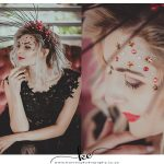 XMAS CREATIVE PHOTOSHOOT DAY   |   DE LA MAS WEDDING VENUE   |   PRETORIA